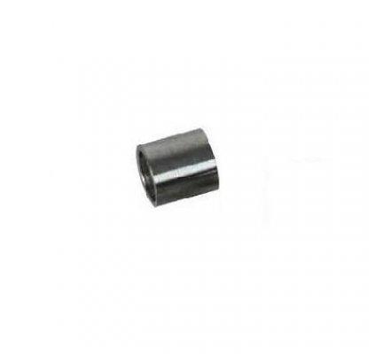 Viroles en Inox -8 mm-A l'unité