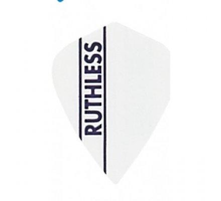 Ailette Kite Ruthless Blanc R789