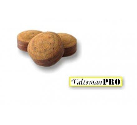 Procédé Talisman Pro Medium 9mm par 3.