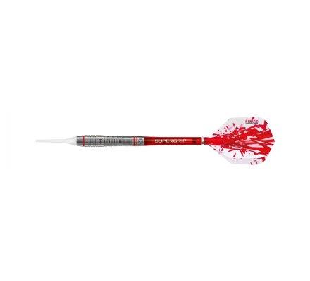Flechettes Harrows Darts Rapide 16gR Style A
