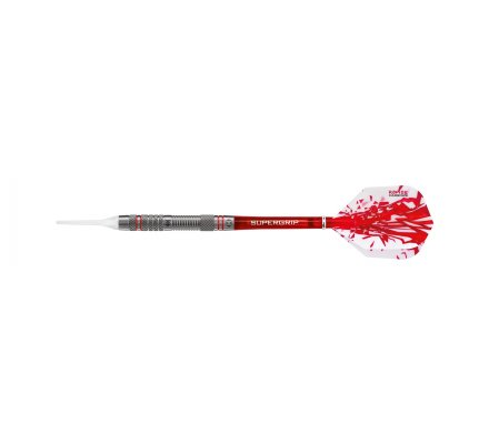Flechettes Harrows Darts Rapide 18gK Style B