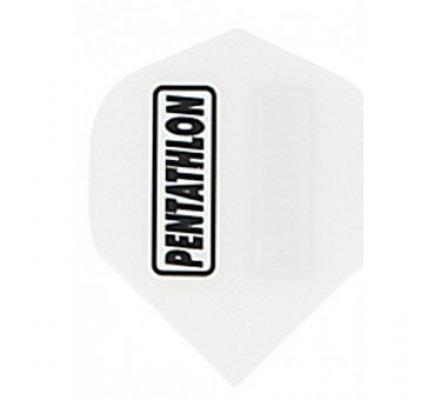 Ailette de fléchettes standard Pentathlon PE001