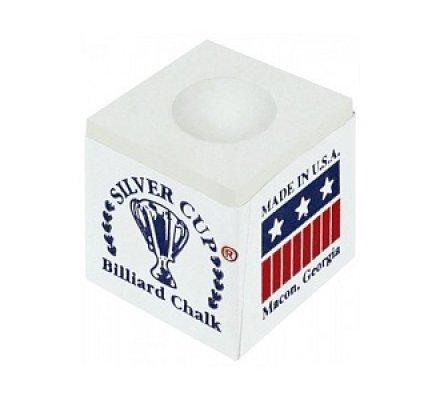 Craies Silver Cup Blanche par 12