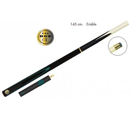 Queue de billard C.Lambert CH34M 145 cm Erable