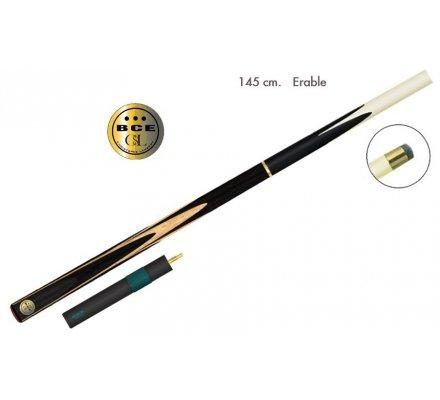 Queue de billard C.Lambert CH42M 145 cm Erable