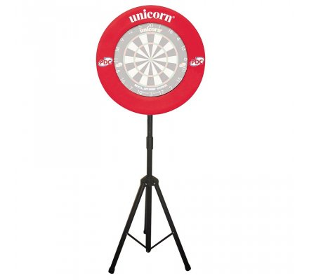 Dartmate Unicorn Tri-Stand