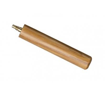 Extension Peradon 15 cm 1638