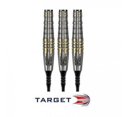 Fléchettes Target Pyro 90 16g