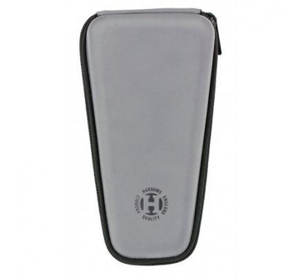 Etui Harrows Ace Case Gris