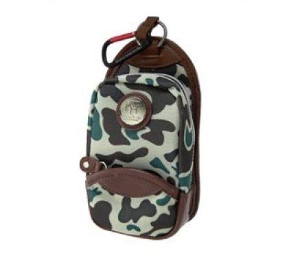Etui TRiNiDAD Liberta Camouflage T190