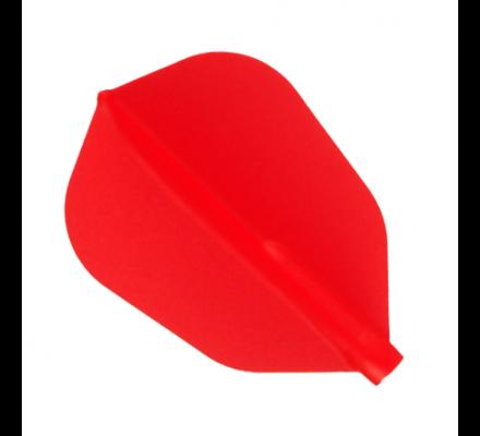 Fit flight SP-Shape Rouge 158