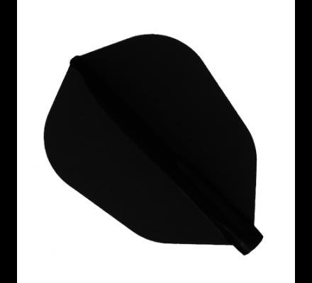 Fit flight SP-Shape Black 165