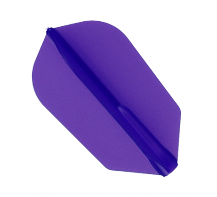 Fit flight Slim Violet 183