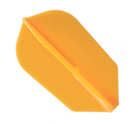 Fit flight Slim Orange 185