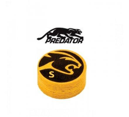 Procede Multi-couches Predator victory Soft