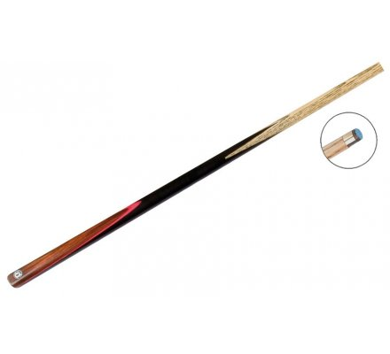 Queue de billard Master Cue Tournament Monobloc Q871B