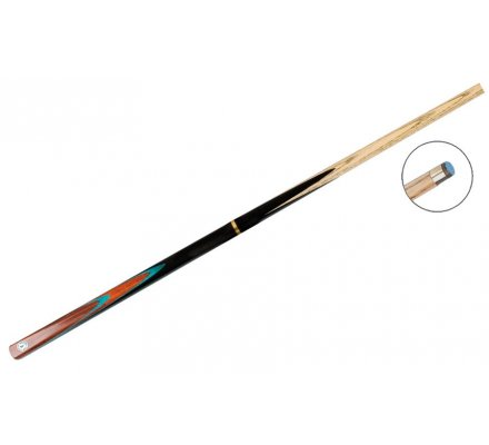 Queue de billard Master Cue Pro Butt 2 3/4 Q875