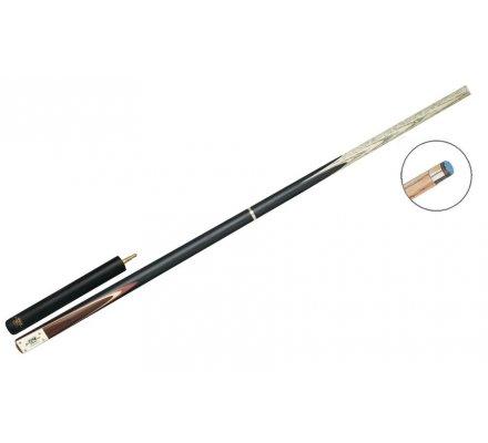 Queue de snooker Grand Master 4 RP312
