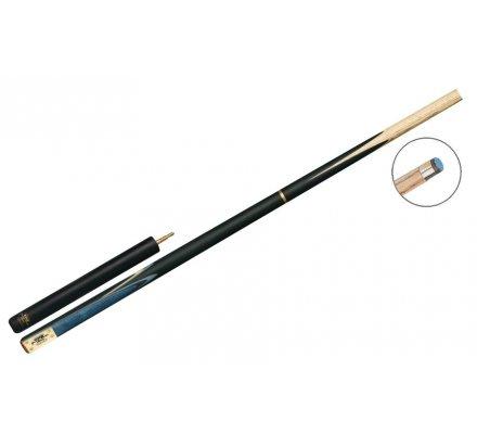 Queue de snooker Grand Master 11 RP326