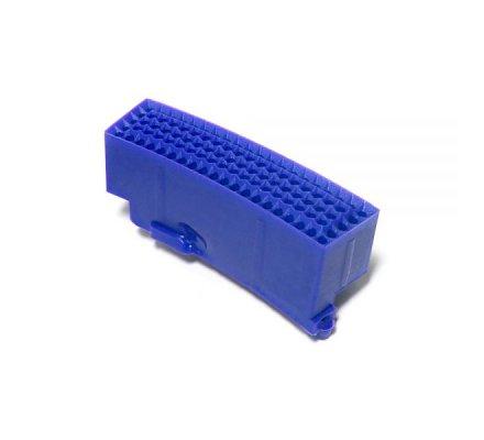 Segment Double Bleu Granboard 3S