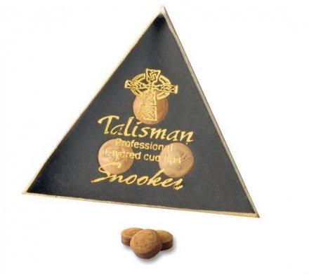 Procédé Talisman Pro Medium 9mm à l'unitée