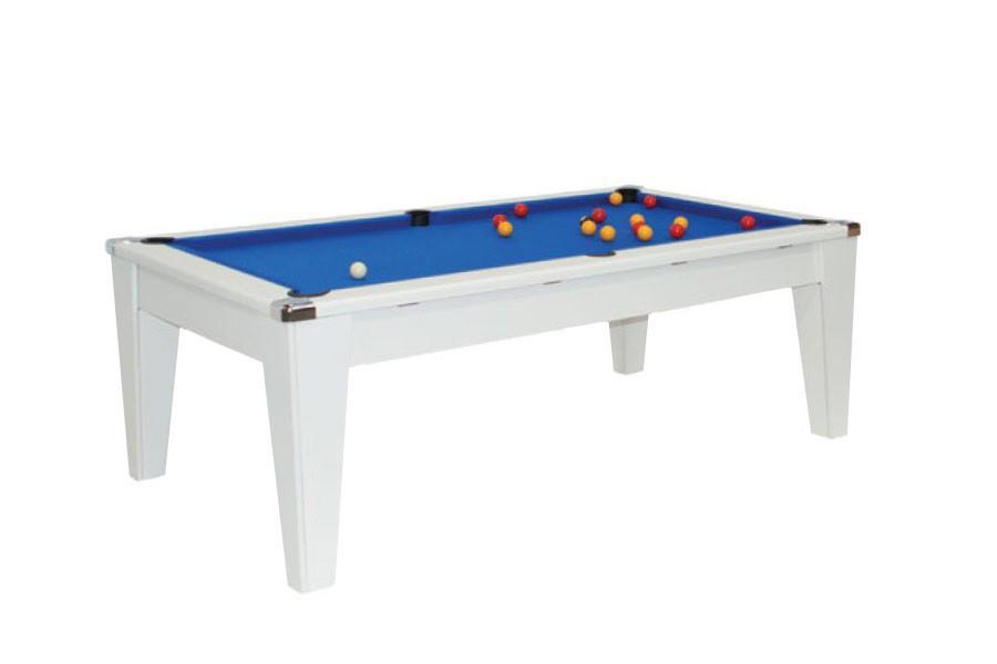 billard table transformable snooker. Black Bedroom Furniture Sets. Home Design Ideas