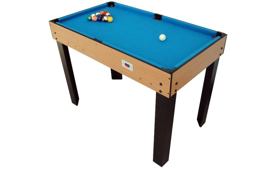 dbjl table multi jeux acheter un billard dbjl dart. Black Bedroom Furniture Sets. Home Design Ideas