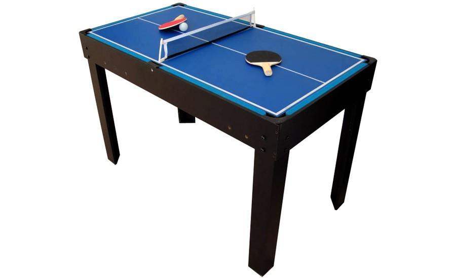 dbjl table multi jeux table billard et baby foot dbjl dart billards jeux loisirs. Black Bedroom Furniture Sets. Home Design Ideas