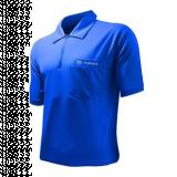 Polo Cool Play Target Bleu Royal