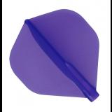 Fit flight Standard Violet 123
