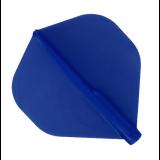 Fit flight Standard Dark Bleu 124