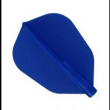 Fit flight SP-Shape Blue 160
