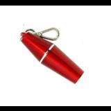 Porte pointes Magnétique Rouge 9002