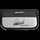 Etui Unicor maxi wallet