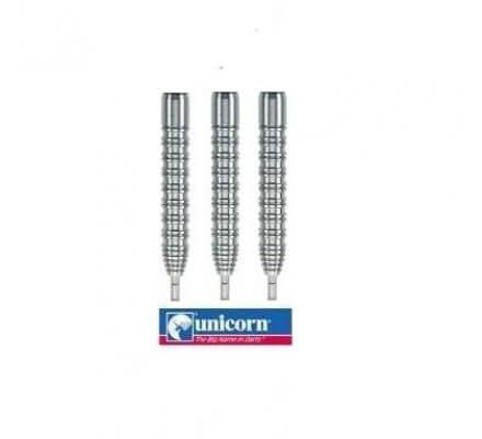 Flechettes Trad  Gripper 2 Sylver 23gr G2307